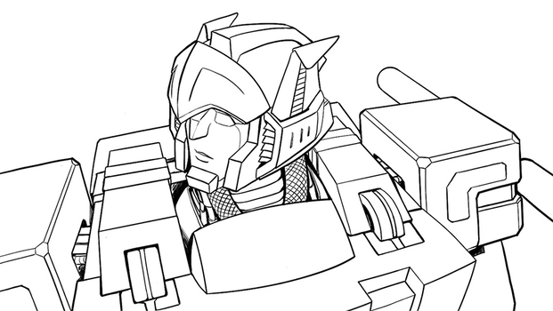 Toaster in MTMTE?