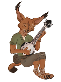 play me a tune