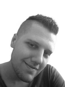 TheDistinctive's Profile Picture
