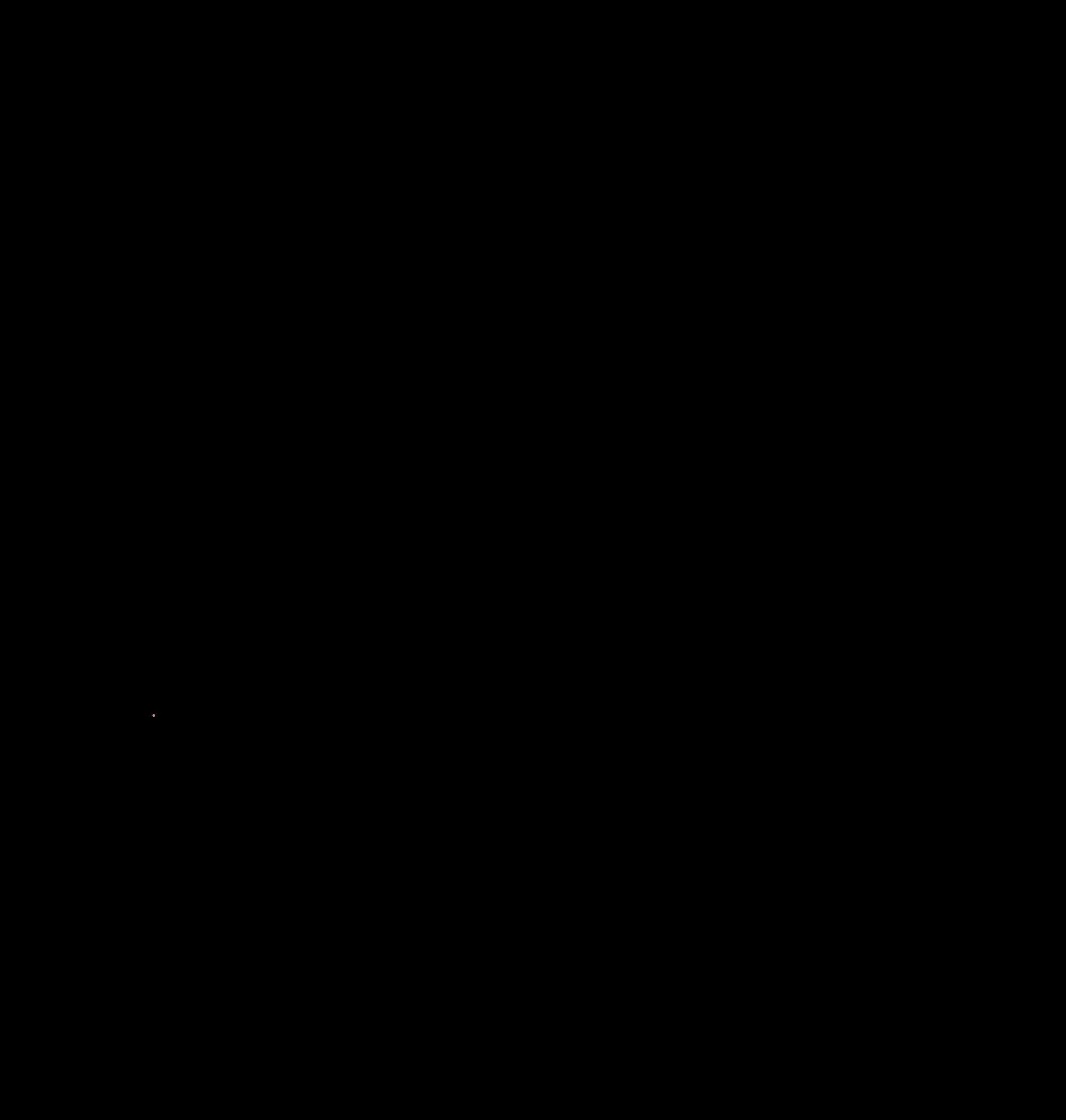 раскраска фейри тейл нацу прокисшей сметаны