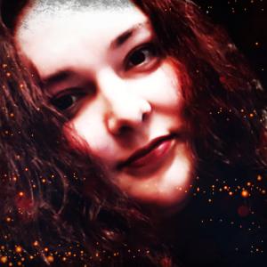 BettySchmidt's Profile Picture