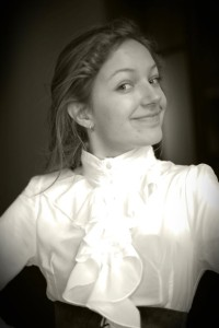 Lysyth's Profile Picture