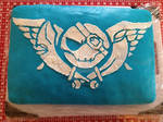 Slices of Arcadia: Skies of Arcadia in a Cake