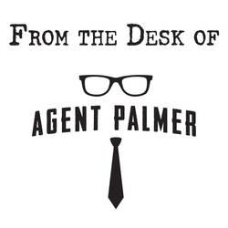 Achievement Unlocked: Celebrating 300 Posts by agentpalmer