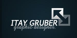 My Logo by ItaRoyaNx