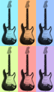 J-B-Quintal's Profile Picture