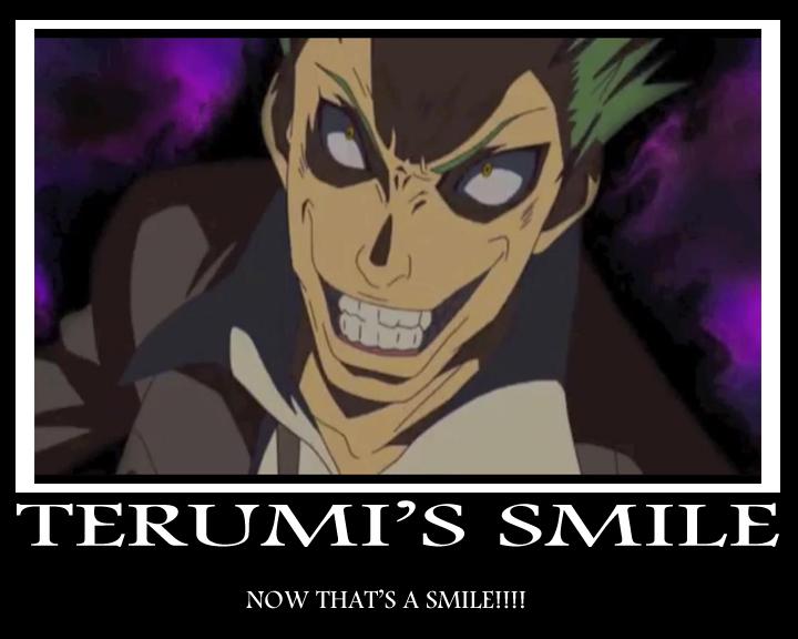 Anime Blazblue - Page 3 Terumi__s_smile_by_moriranmaru-d3jhfdj