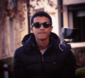 Abdelali-ID's Profile Picture