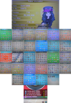 718 Pokemon 7:18 Timer Posted 7:18PM On 7-18-2014