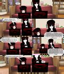 Oniko Asks: 'Internet' 'Trolls'