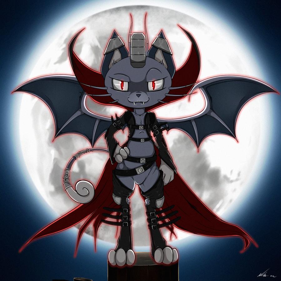 halloween_special___vampire_alolan_meowt