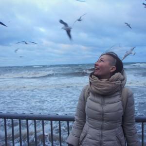 Anastasia-berry's Profile Picture