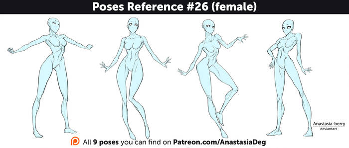 Tutorial Body Woman Anatomy Poses On Drawing Tutorial Deviantart How to draw anime anatomy step by step anatomy people. tutorial body woman anatomy poses on