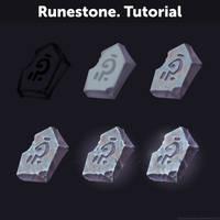 Runestone. Tutorial