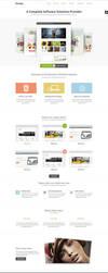 Homepage by NiravJoshi