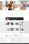 Get Fit Homepage