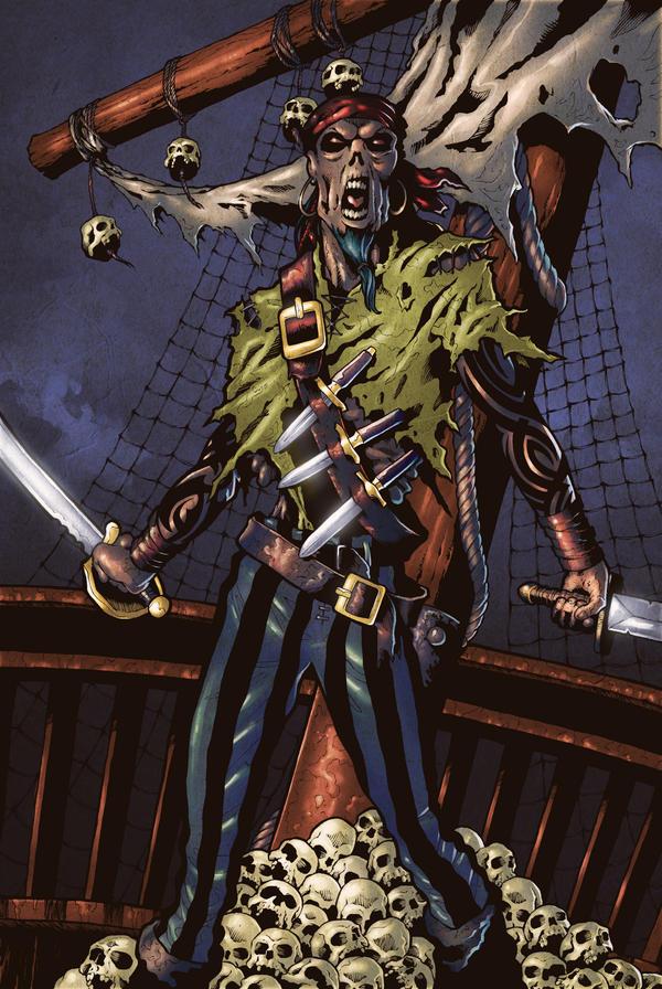 Random Zombie_pirate_by_chad_sergeske_by_vodoodwarf-d333jdn