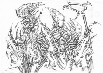Other-biomecha-stuff-doodle