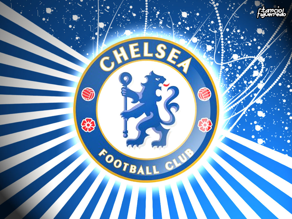 Newsnow chelsea fc blog aggregator share the knownledge