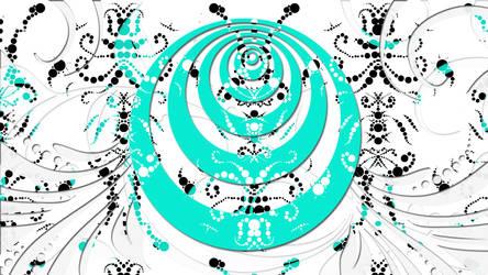 Boule Baroque