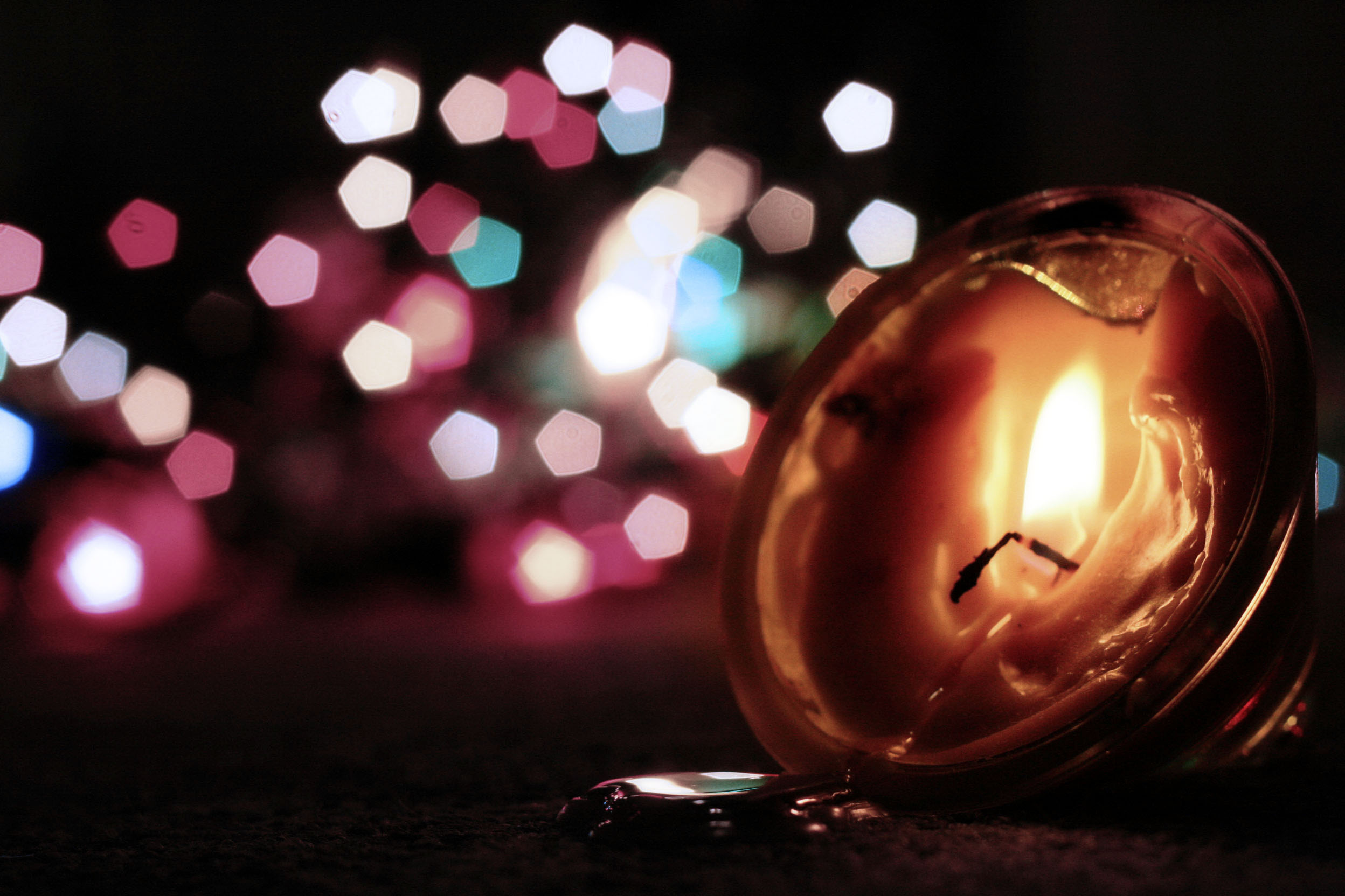 55 Exceptional Examples Of Bokeh Photography Designm Ag