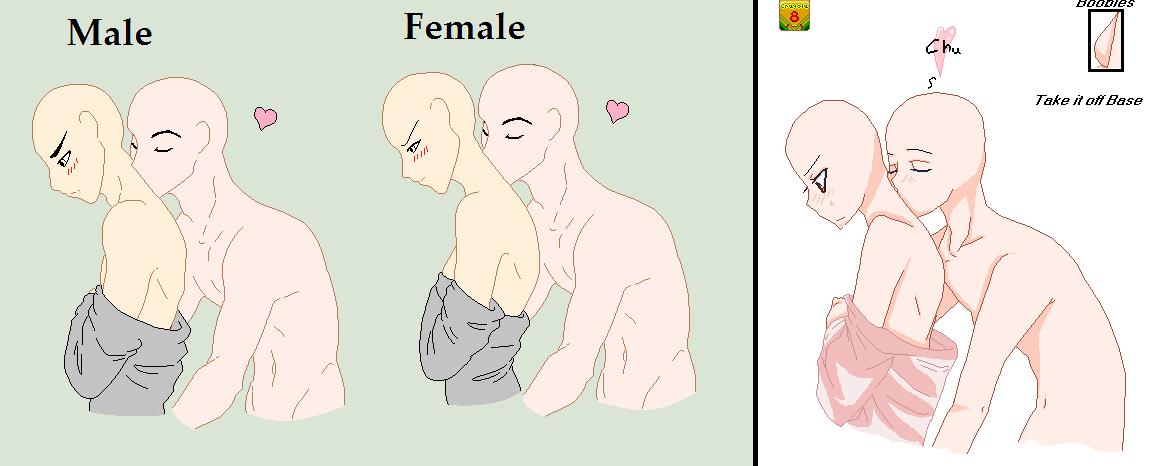 monsters fuck girl nude