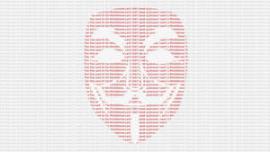 First they came for the Hackers.... Anonymous by DrasticRaven