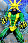 Electro (full color)