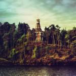 Svetly Island