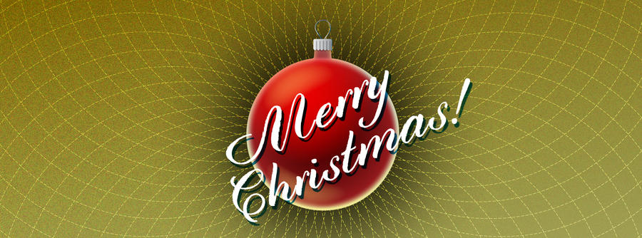 Christmas 2013 by eran0004