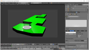 jacksepticeye game development by 3DShe