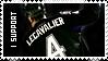 Lecavalier Stamp by SneakyRossi