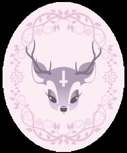 CultLamb's Profile Picture