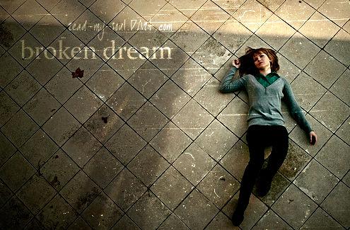 .Broken.Dream.