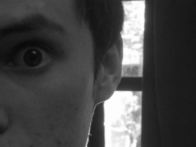 carloshorment's Profile Picture