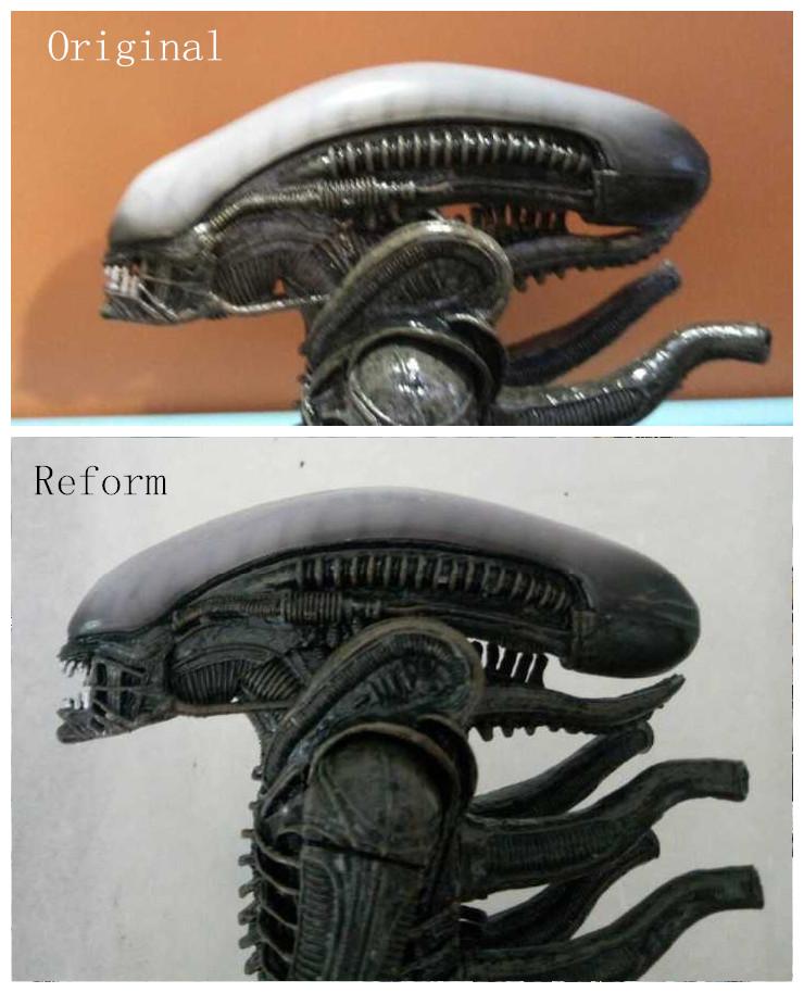 Compare by FinalGojiTTOR