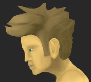 vilesyn's Profile Picture