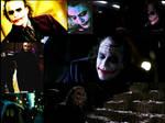 Joker BG
