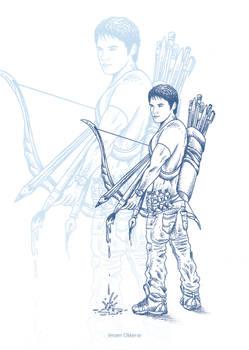 Art Archer