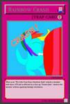 MLP Yu-Gi-Oh Cards TMOF-EN046