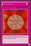 MLP Yu-Gi-Oh Cards RB12-EN064