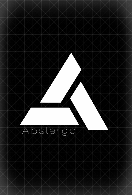 Assassins Creed Abstergo Mobile Wallpaper By Nolan989890