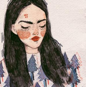 LeValerie's Profile Picture