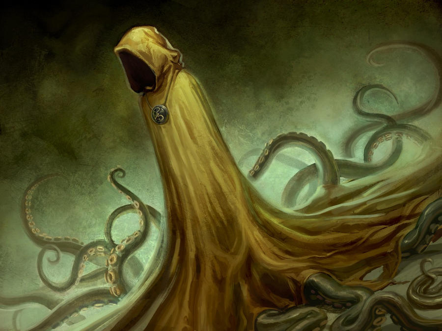 hastur_by_capprotti-d2xfplr.jpg
