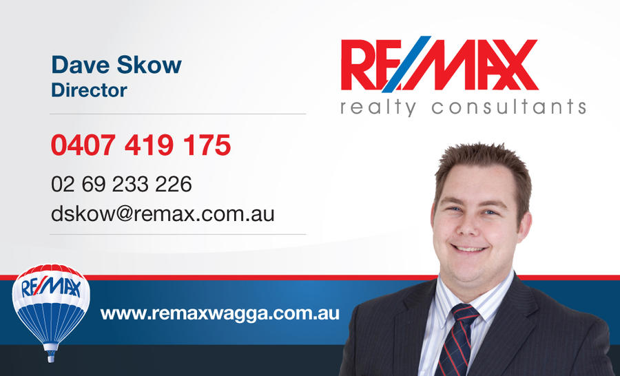 Remax business card design by nickenglishdesign on deviantart remax business card design by nickenglishdesign colourmoves