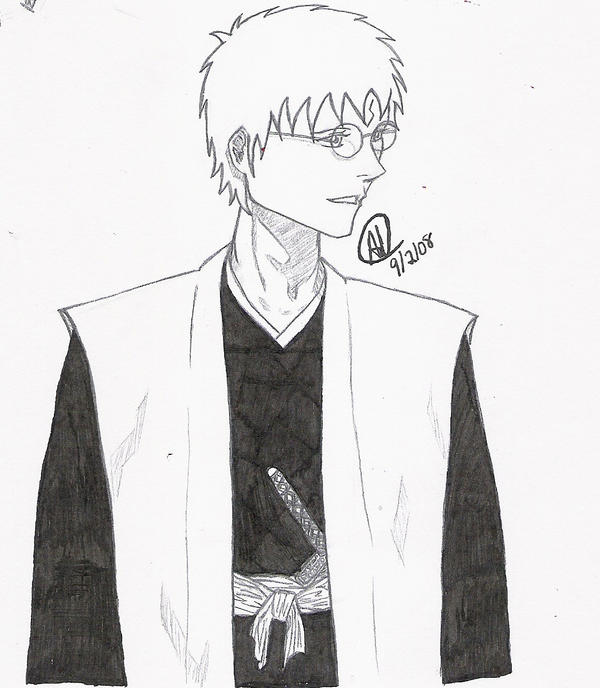 bleach japanese manga essay Have you ever wondered how to write a manga well here are some basic tips to get you started  in traditional japanese manga, the panels and dialogue bubbles are .