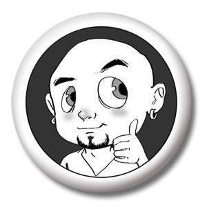 nopperabosri's Profile Picture
