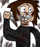 Erick killer