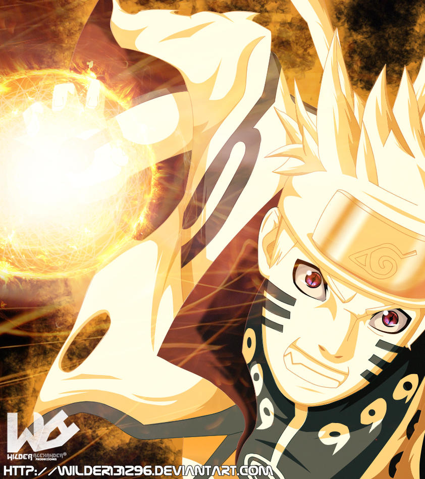 imagenes de anime Naruto_modo_bijuu_by_wilder131296-d5co39v