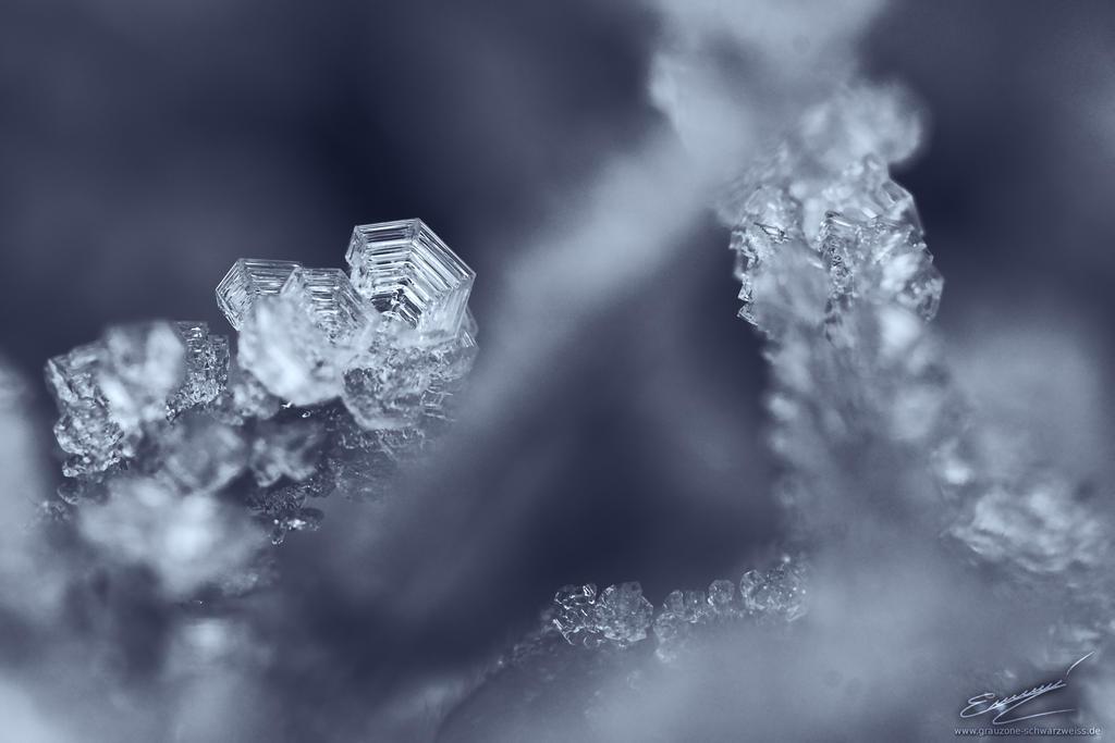 Kristallwelten by Ikarusthefirst